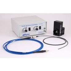 In Vivo Optogenetics Starter Kits