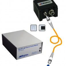 Mightex`s In Vivo Optogenetics Starter Kits