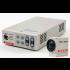 4K ULTRA HD Microscope camera