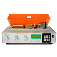 PMP-107 Micropipette Puller