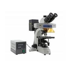 B-500TiFL (형광 현미경)