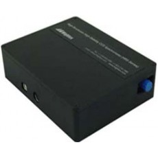 HRS-Series Basic Spectrometers