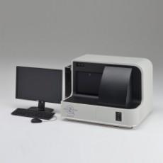NanoZoomer S210