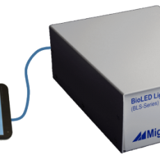 Mightex`s Software/TTL Controlled Control Modules