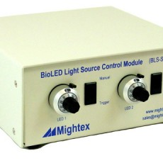 Mightex`s Manual/Analog Controlled Control Modules