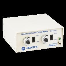 BioLED Control Module