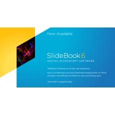 SlideBook6
