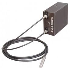 SL40-2 Spectrometer