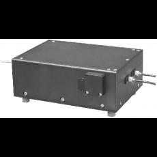 S150-2 Spectrometer
