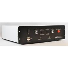 Fiber-Coupled Laser Sources