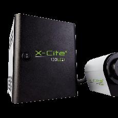 X-Cite 120LED (LED조명, 광원)