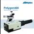 [Discontinued]Mightex`s Dense Pixel Polygon400 (DP)