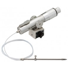 IM-11-2 Pneumatic Microinjector