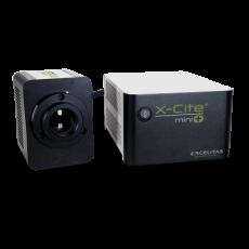 X-Cite mini+ Compact