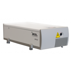DF152 Solid-state pulsed laser