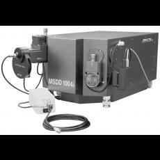 MSDD1000 series