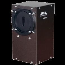 PTA-928 Single-channel detector